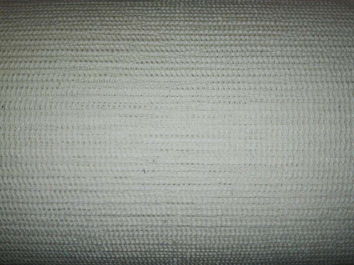 Плетение «трико»